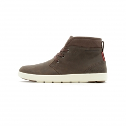 Chaussures montantes helly hansen gerton 46