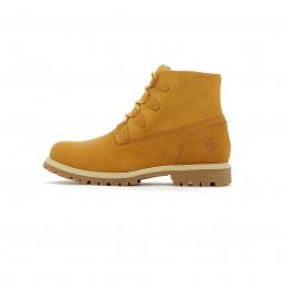 Chaussures helly hansen w cordova 37