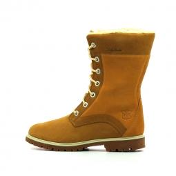 Boots femme Helly Hansen Othilia