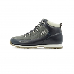 Chaussures helly hansen the forester 46