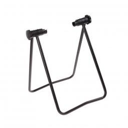 Pied pour roue arrière de vélo Peruzzo