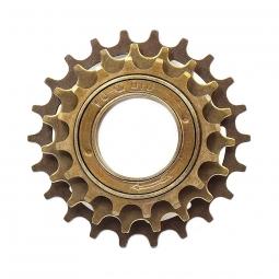Roue libre vélo 3 vitesses 16-19-22 dents