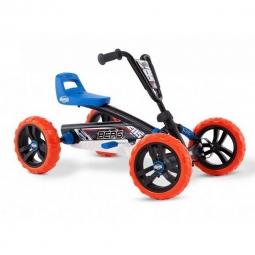 Image of Kart buzzy nitro