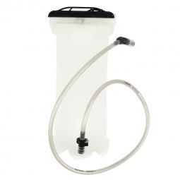 Poche d eau nathan 2 liter hydration bladder 2000