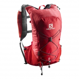 Sac a dos salomon agile 12 set 12