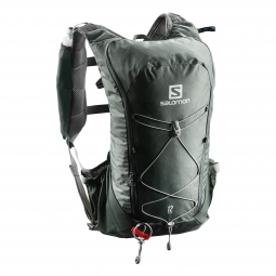 Sac salomon agile 12 set