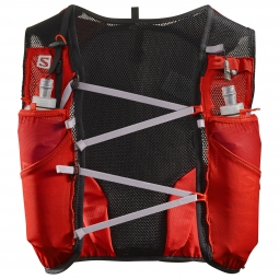 Sac a dos running salomon adv skin 5 set 5