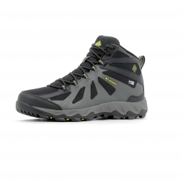 Chaussures de randonnée Columbia PeakFreak XCRSN II XCel Mid Outdry