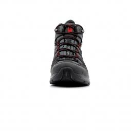 Chaussure de randonnée Salomon Quest Prime GTX