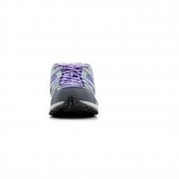 Chaussure de randonnée enfant Columbia Youth Redmond (Junior)