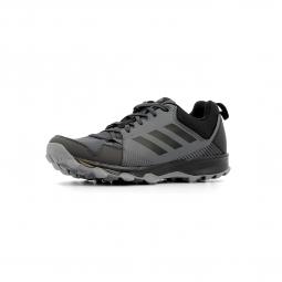 Chaussures de Trail / Rando Adidas Performance Terrex Tracerocker Femme