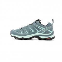 Chaussure de randonnée Salomon X Ultra 3 W
