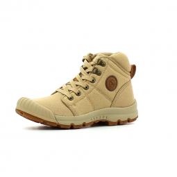Chaussures de randonnee aigle tenere light w 37