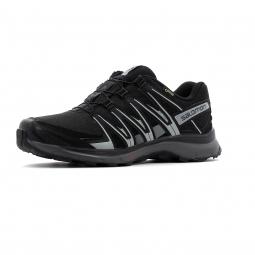Chaussures de trail / rando Salomon XA Lite GTX