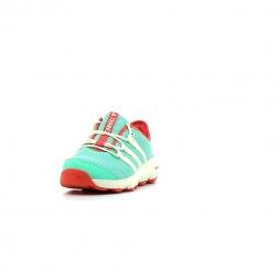 Chaussures de randonnée Adidas Performance TERREX CC VOYAGER K