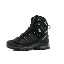 Chaussures randonnee hiver salomon x ultra winter cs wp 46 2 3