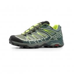 Chaussures de randonnée Salomon X Ultra 3 GTX