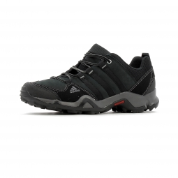 Chaussures de randonnée Adidas Performance Brushwood