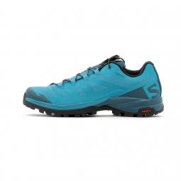 Chaussures de randonnée Salomon Outpath GTX W