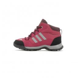 Chaussures de randonnee enfant adidas performance hyperhiker junior 32