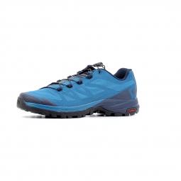 Chaussures de randonnée Salomon Outpath M