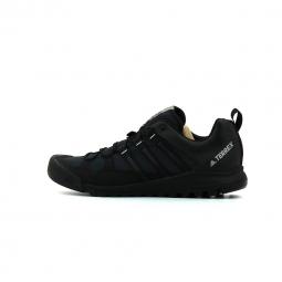 Chaussures de randonnée Adidas Performance Terrex Solo