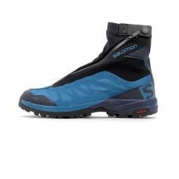 Chaussures de randonnee salomon outpath pro gtx 45 1 3
