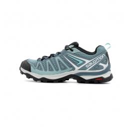 Chaussures 3 Salomon de X W randonnée Prime Ultra nwm8vN0