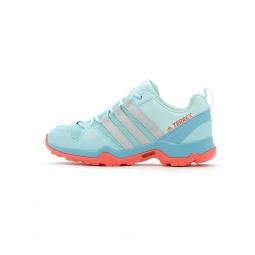Chaussure de randonnee enfant adidas performance terrex ax2r cp kid 34