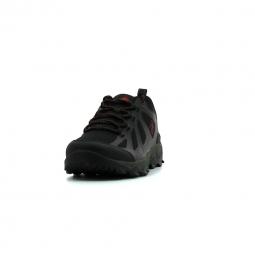 Chaussure de randonnée Columbia Peakfreak XCRSN II Xcel Low Outdry