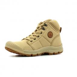 Chaussures de randonnee aigle tenere light 40