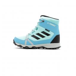 Chaussures de randonnee adidas performance terrex snow cp cw junior 34