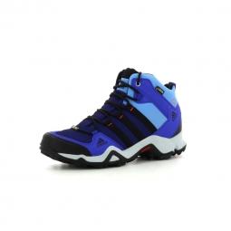Chaussures de randonnée Adidas Performance AX2 Mid GTX Femme