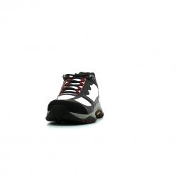 Chaussures de randonnée Columbia Terrebonne Outdry Extreme