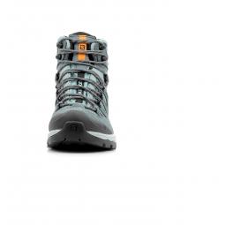 Chaussures de randonnée Salomon Quest 4D 3 GTX W