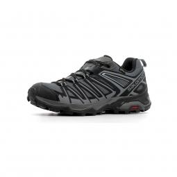 Chaussures de randonnée Salomon X Ultra 3 Prime GTX