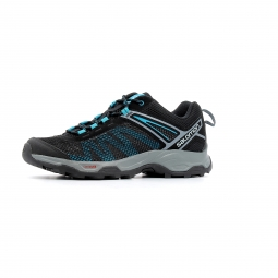 Chaussures de randonnée Salomon X Ultra Mehari