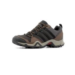 Chaussure de randonnée Adidas Performance Terrex AX2R Homme
