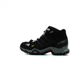 Chaussure de randonnée enfant Adidas Performance Terrex GTX Mid Kid