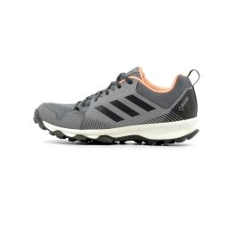 Chaussures de trail rando adidas performance terrex tracerocker femme 42