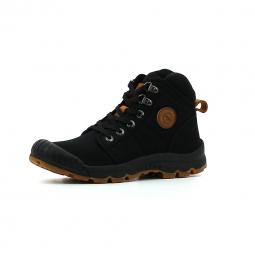 Chaussures de randonnee aigle tenere light w 36