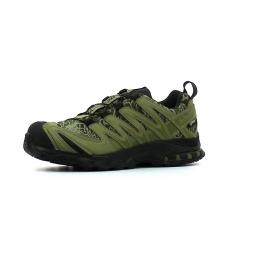 Chaussures de randonnée Salomon XA Pro 3D GTX Forces
