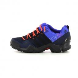 Chaussures de randonnée Adidas Performance AX2 GTX