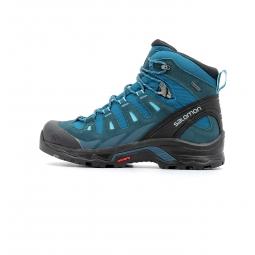 Chaussure de randonnée Salomon Quest Prime GTX W