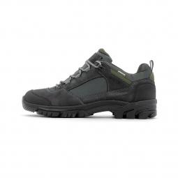 Chaussures de randonnee aigle arven low mtd 44
