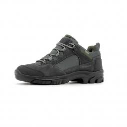 Chaussures de randonnée Aigle Arven Low Mtd