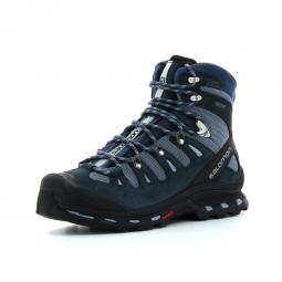 2 Salomon W Randonnée Quest De Gtx Chaussure 4d PwCSZXxC