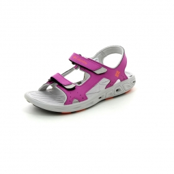 Sandales Columbia Youth Techsun Vent