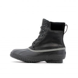 Chaussures de randonnée Sorel Cheyanne II