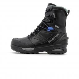 Chaussures d hiver salomon toundra pro cswp femme 36